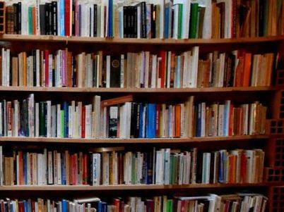 libreria8-982×540