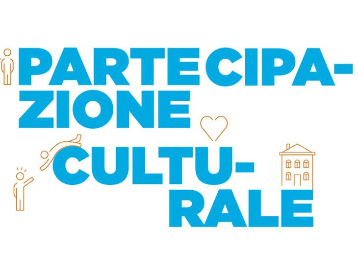 partecipazione-culturale-sx