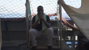 seawatch3_refugee_2