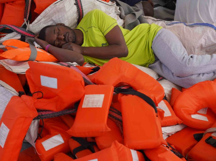 seawatch3_refugee_4