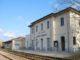 stazione-saline-di-volterra-pomarance-450×350