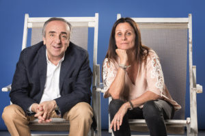 1 LOW – Si nota all'imbrunire – Silvio Orlando, Lucia Calamaro_ ph. Claudia Pajewski