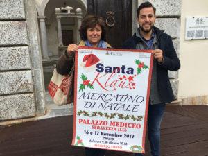 20191111_santa-klaus-mediceo-2019_8302