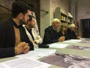 20191119_conferenza-stampa-premio-michelangelo-e-convegno-cosimo-primo_8519