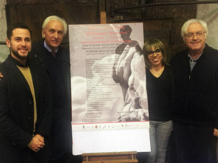 20191119_conferenza-stampa-premio-michelangelo-e-convegno-cosimo-primo_8547