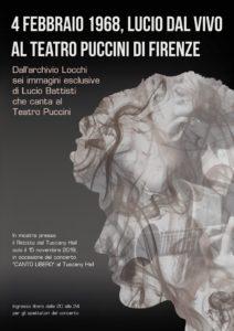 A3_Lucio Battisti_1
