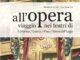All'Opera