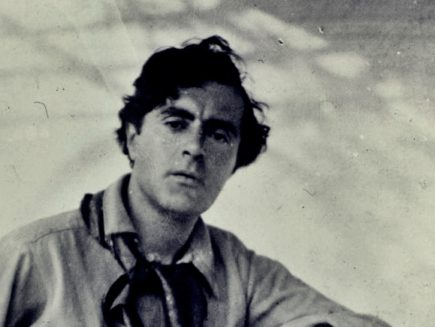 Amedeo Modigliani Tutt'Art@