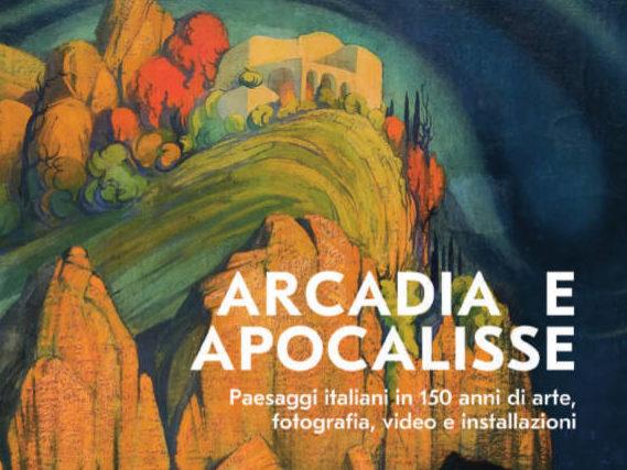 Arcadia-e-Apocalisse-Paesaggi-Italiani-PALPPontedera