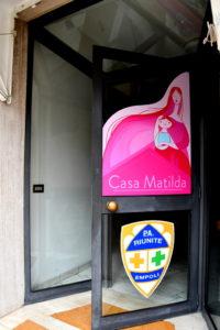 Casa Matilda_1