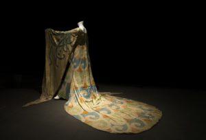 Costume Turandot