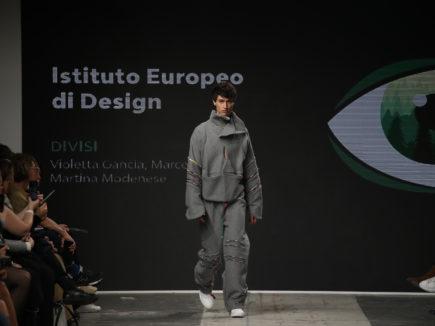 FashionGraduate_SUSTAINABLE_ISTITUITOEUROPEO-7398