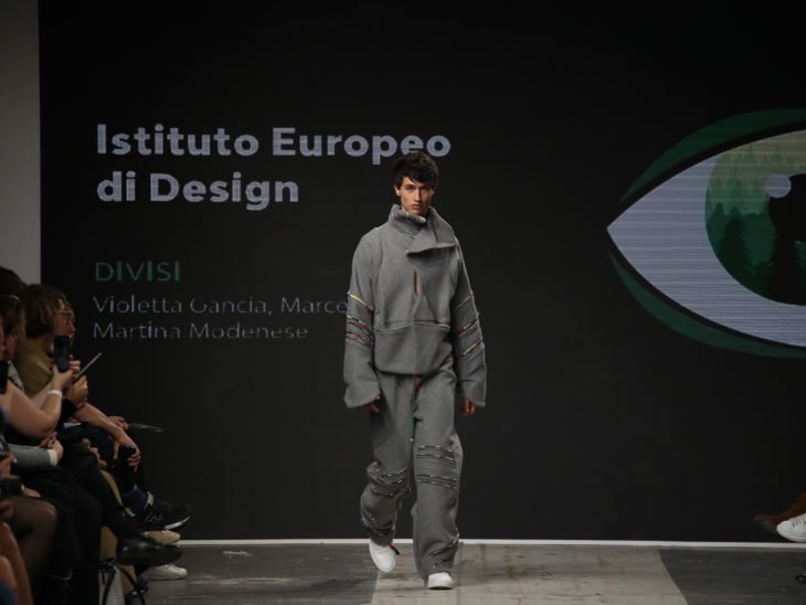 FashionGraduate_SUSTAINABLE_ISTITUITOEUROPEO-7398