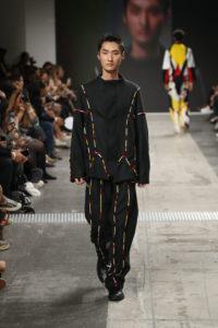 FashionGraduate_SUSTAINABLE_ISTITUITOEUROPEO-7520