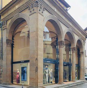 Firenze_per_news