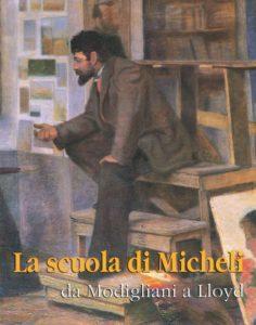 La-scuola-di-Micheli-804×1024