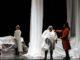 Le nozze di Figaro_foto 2 di Loris Slaviero