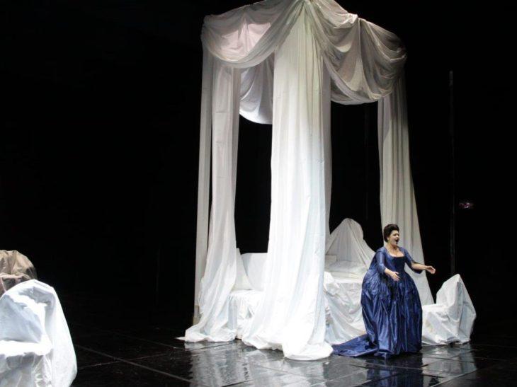 Le nozze di Figaro_foto 6 di Loris Slaviero