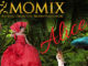 MOMIX_Page