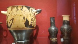 Museo archeologico Grosseto