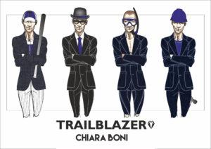 TRAILBLAZER_CHIARA BONI