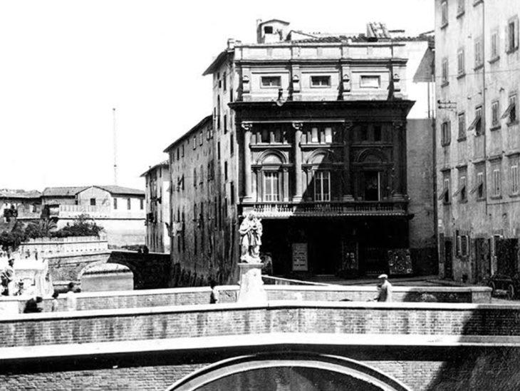Teatro-degli-Avvalorati-01