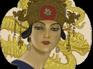 Turandot immagine 2