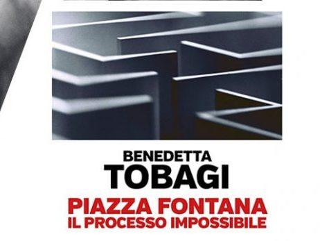 benedetta-tobagi-740×560