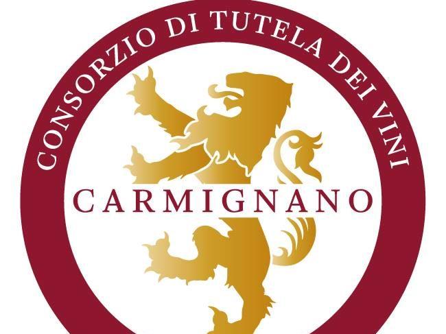 carmignano-1