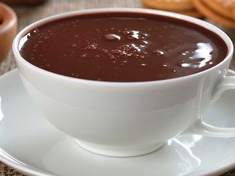 cioccolata-calda-bimby