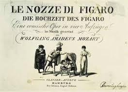 figaro1