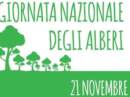 giornata-nazionale-alberi