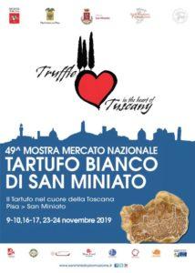 mostra-mercato-nazionale-del-tartufo-bianco-san-miniato