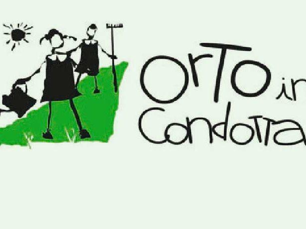 orto-in-condotta-e1527454721714