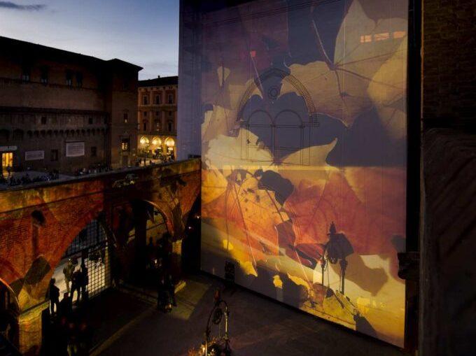 Bologna-Palazzo-Re-Enzo-2017-6-682×1024