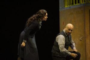 Cavalleria rusticana_Santuzza-Veronica Simeoni_Turiddu-Roberto Aronica_IMG_1297@RoccoCasaluci