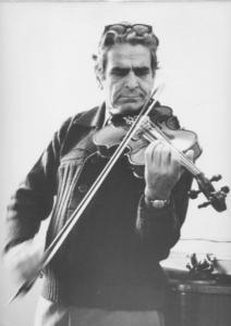 Farulli_violino-