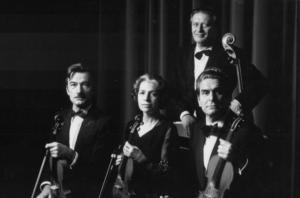 Foto-ufficiale-del-Quartetto-Italiano
