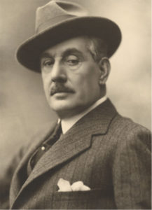 Giacomo_Puccini