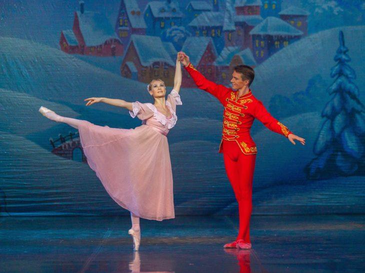 Lo schiaccianoci Ballet from Russia web (14)