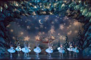 Lo schiaccianoci Ballet from Russia web (15)