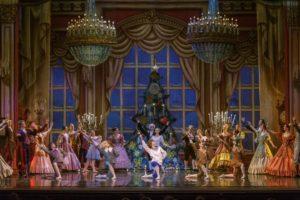 Lo schiaccianoci Ballet from Russia web (5)