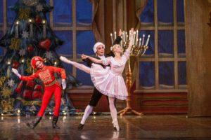 Lo schiaccianoci Ballet from Russia web (7)