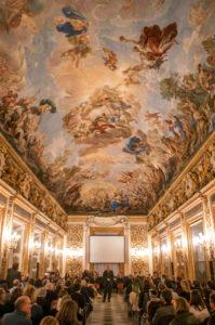 MarcoBorrelli_Palazzo Medici Riccardi_a cura del Conservatorio di Musica L. Cherubini (1)
