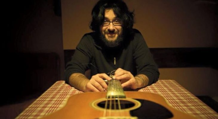 Massimo Donno