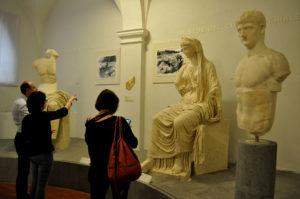 Museo Archeologico Grosseto-2