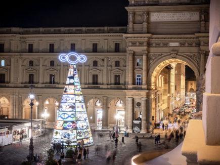 ©NicolaNeri-Albero-Michelangelo-Pistoletto002