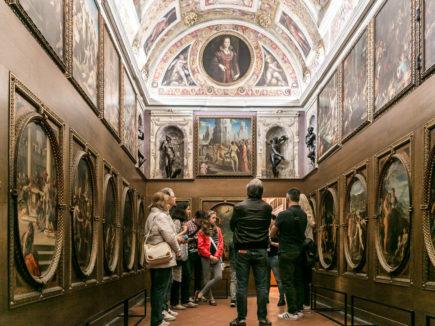 Palazzo Vecchio-bambini_1_014