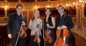 Philharmonia Chamber Players_GOG