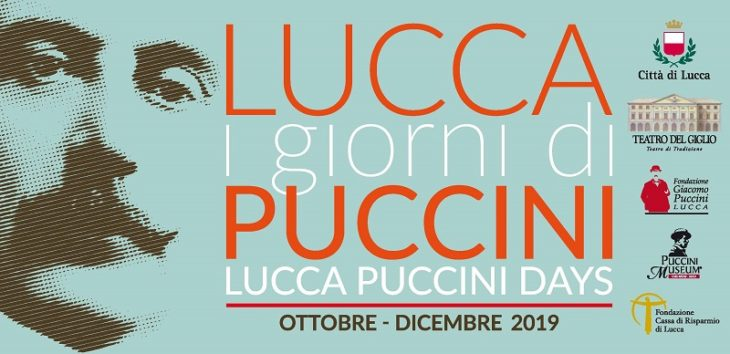 Puccini22Days2019-banner-800×388